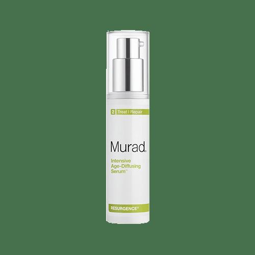 Serum chống lão hóa phục hồi da Murad Intensive Age Diffusing