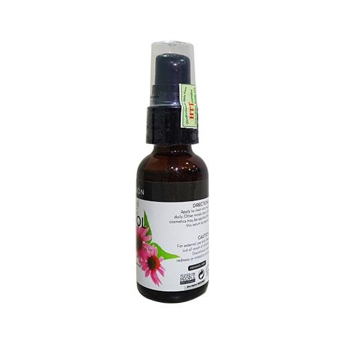 Tinh chất Collagen trắng da, nâng cơ, xóa nhăn Skin Pasión Retinol Serum