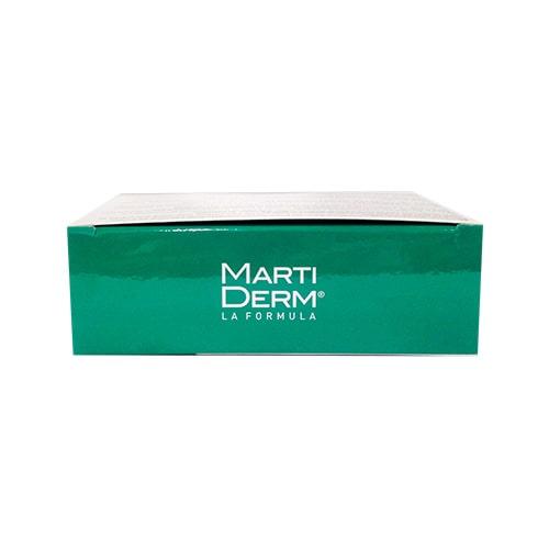 Serum dưỡng ẩm ngăn ngừa lão hóa dành cho da khô MartiDerm