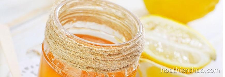 #1. 2 phương pháp điều trị mụn đơn giản cho da nhờn