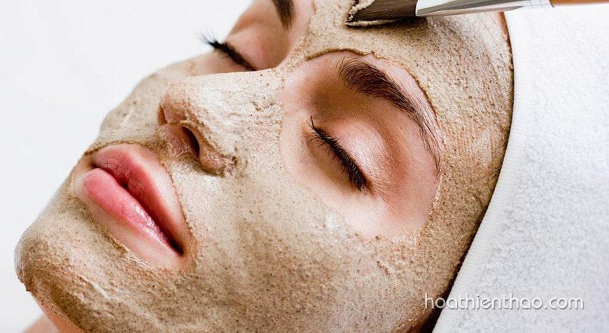 Kem dưỡng trắng da mặt có dùng cho body được không?