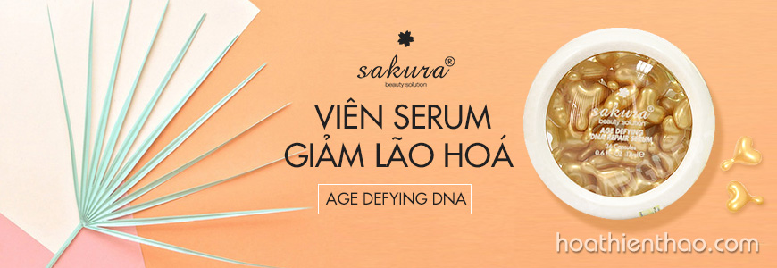 Cách dùng serum dưỡng da mặt hiệu quả nhất 4