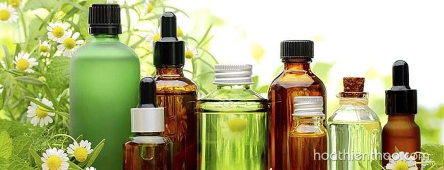 Có nên dùng serum dưỡng da 2 - Hoa Thiên Thảo