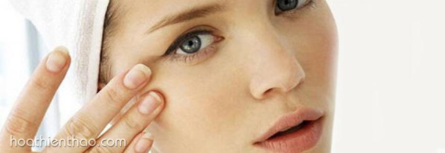 Tác dụng của dầu dừa đối với da mặt 5