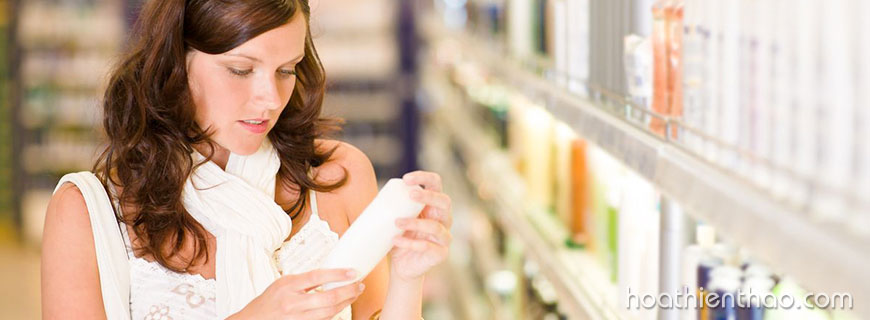 1. Bạn có chắc dùng kem dưỡng trắng da toàn thân đúng cách?