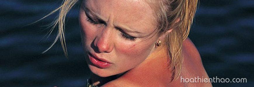 8 Sai lầm thường gặp trong chăm sóc da của phụ nữ 40 2
