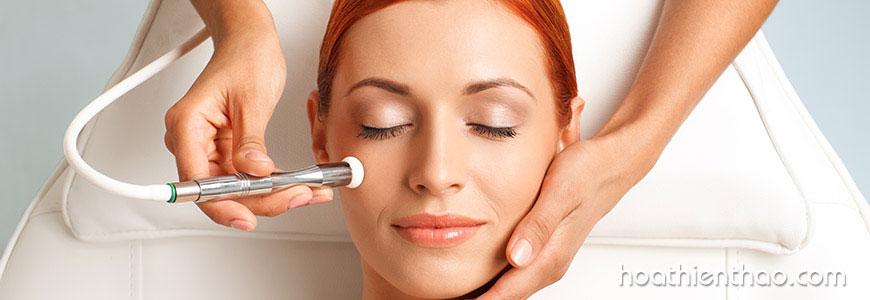 8 Sai lầm thường gặp trong chăm sóc da của phụ nữ 40 6