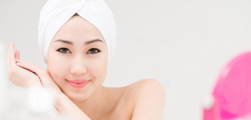 Những loại kem dưỡng da nâng cơ mặt tốt nhất