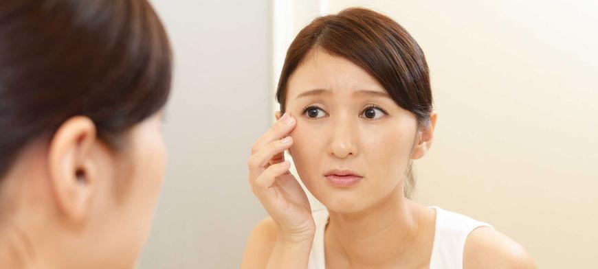 Tác dụng của kem dưỡng ẩm với da