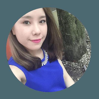 Nhận xét của Khách Hàng về công ty Hoa Thiên Thảo 6