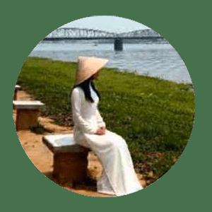 Nhận xét của Khách Hàng về công ty Hoa Thiên Thảo 7