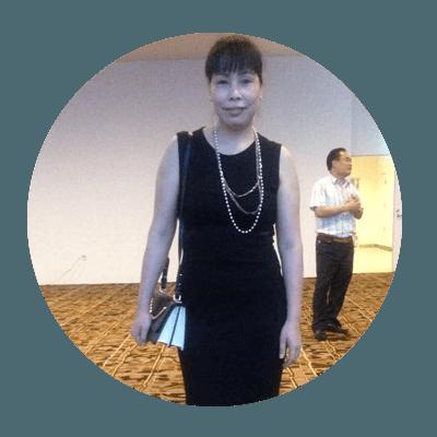 Nhận xét của Khách Hàng về công ty Hoa Thiên Thảo 8