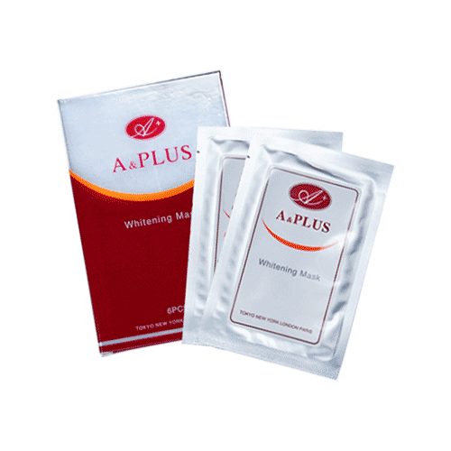Collagen A&Plus A009 giá rẻ
