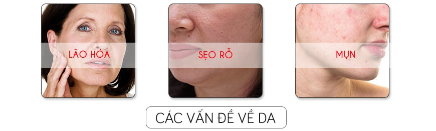 Công dụng Mesoestetic Stem Cell Active Growth Factor