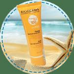 Mua 2 Tặng 1 Kem chống nắng Bioderma 40ml - Khuyến Mãi Mùa Hè 2018