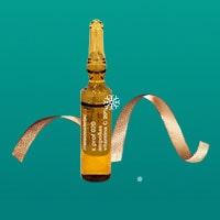 Mua 1 Tặng 1 ống Serum Vitamin C 20% Mesoestetic trị nám trắng da