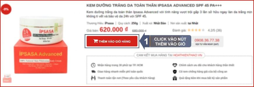Hướng dẫn mua hàng trên hoathienthao.com 4