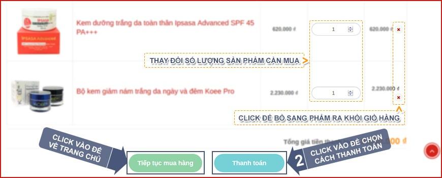 Hướng dẫn mua hàng trên hoathienthao.com 7