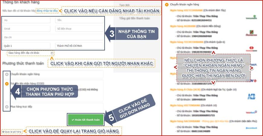 Hướng dẫn mua hàng trên hoathienthao.com 8