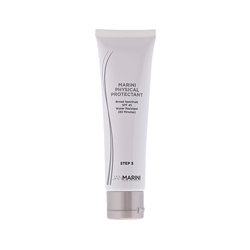 Jan Marini Physical Protectant SPF 45 giá rẻ