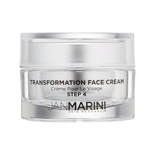 Jan Marini Transformation Face giá rẻ
