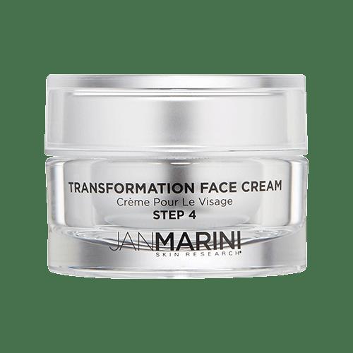 Jan Marini Transformation Face giá rẻ