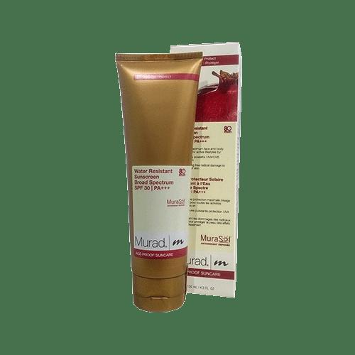 Kem chống nắng Murad SPF 30/PA+++ giá rẻ
