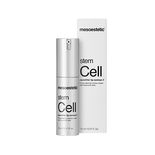Mesoestetic Stem Cell giá rẻ