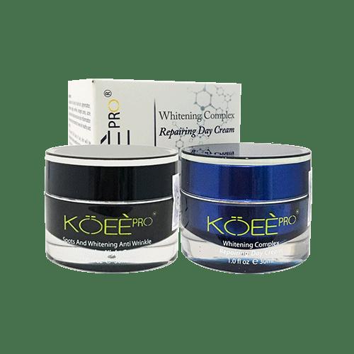 Koee Pro ngày và đêm giá rẻ