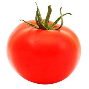 Air Dried Tomato Powder (chiết xuất cà chua)