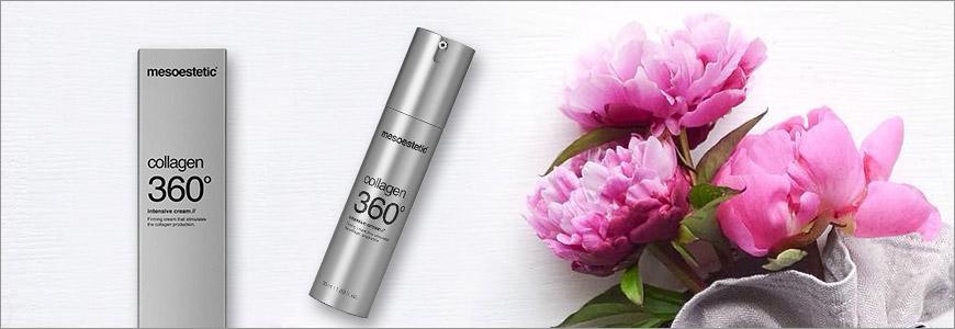 Kem Collagen 360º intensive cream (50ml)