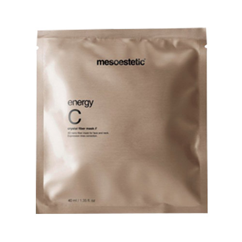 Bộ sản phẩm Mesoestetic Energy C Professional