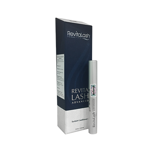Serum Revitalash Advanced