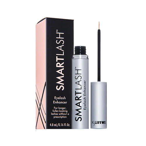 Serum dài mi Smartlash Eyelash Enhancer