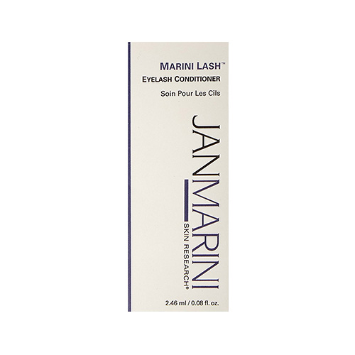 Serum làm dày mi Marini Lash Eyelash Conditioner