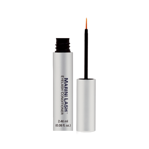 Serum Marini Lash Eyelash Conditioner