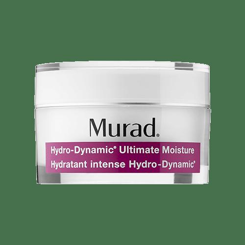 Murad Hydro Dynamic Ultimate Moisture