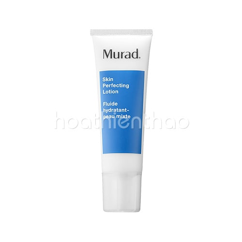 Kem dưỡng da giữ ẩm Murad Skin Perfecting Lotion