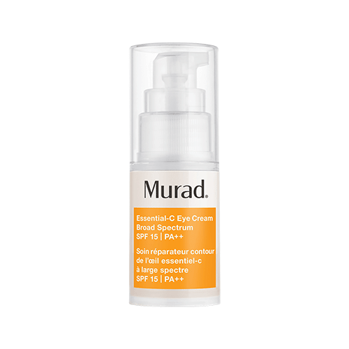 Kem Murad Essential-C Eye Cream SPF 15 PA++