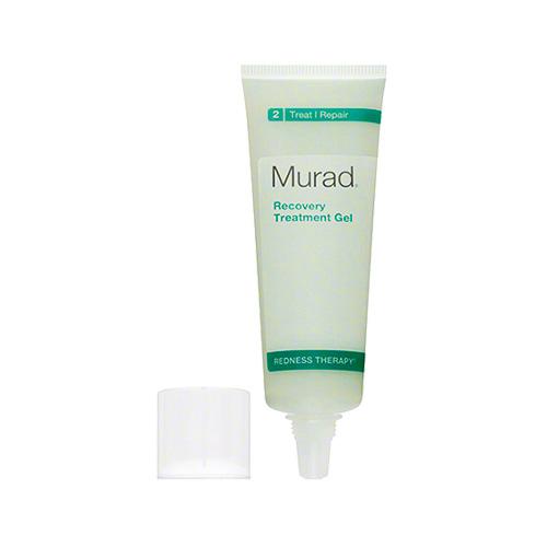 Gel phục hồi da Murad Recovery Treatment