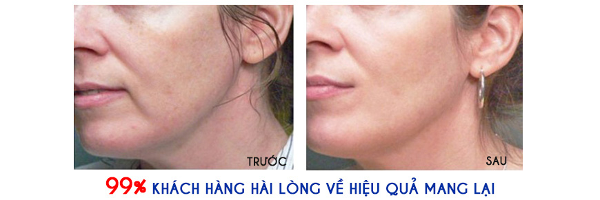 Công dụng Dr. Brandt Do Not Age Time Reversing Cream