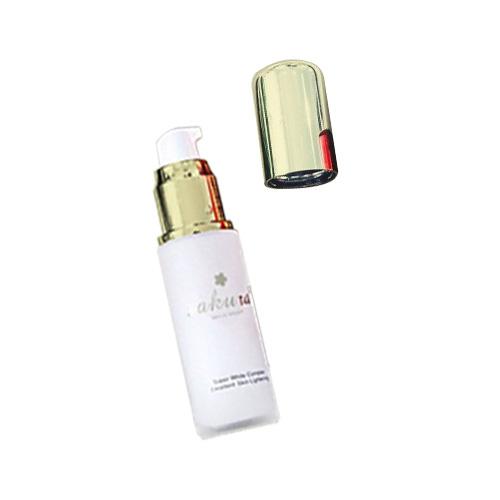 Kem chống lão hoá dưỡng trắng da Sakura Super White Complex Excellent Skin Lightening