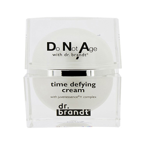 Dr. Brandt Do Not Age Time Defying