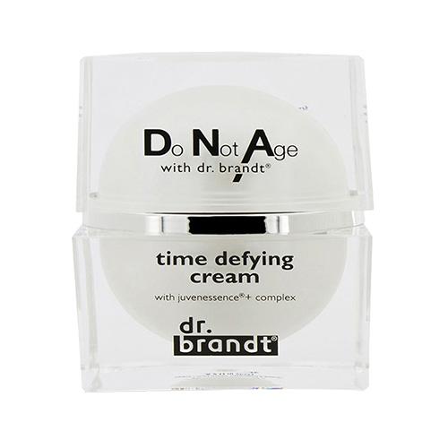 Kem dưỡng da chống lão hóa Dr. Brandt Do Not Age Time Defying