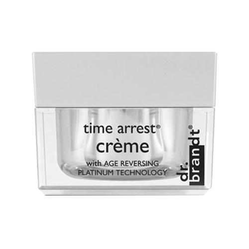 Dr. Brandt Time Arrest Crème