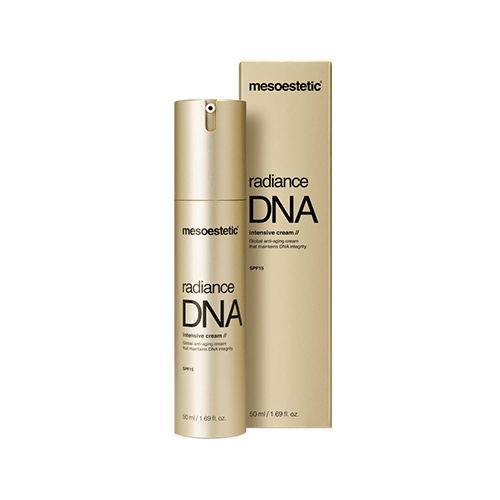 Kem dưỡng da Mesoestetic DNA Intensive Cream