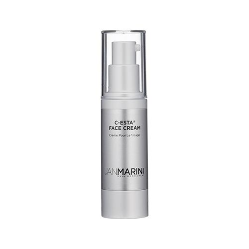 https://hoathienthao.com/public/uploads/images/products/kem-duong-da/kem-chong-lao-hoa/kem-duong-da-chong-lao-hoa-nang-co-jan-marini-c-esta-face-cream.png