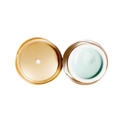Kem chống lão hóa dưỡng trắng da Sakura Crystal Clear Whitening