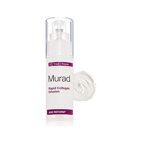 Collagen Murad Rapid Collagen Infusion