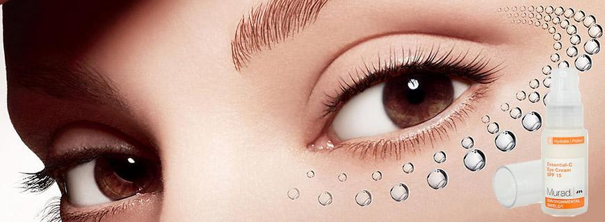 https://hoathienthao.com/public/uploads/images/products/kem-duong-da/kem-chong-nang/kem-duong-da-chong-nang-vung-mat-essential-c-eye-cream-spf-15-2.jpg